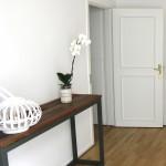 Kliniklokale leje København, Heart House Lokaleleje
